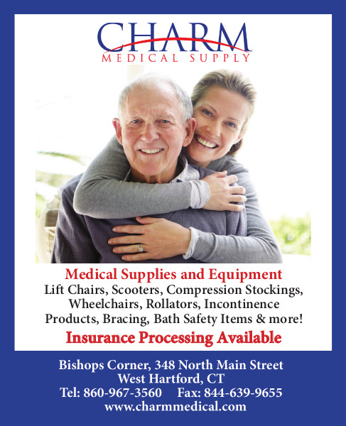charm-medical-supply